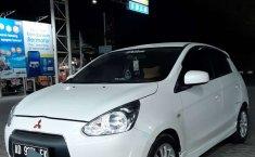 Dijual mobil bekas Mitsubishi Mirage GLX, Jawa Tengah