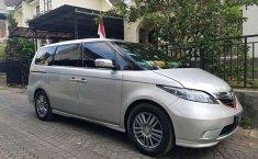 Dijual mobil bekas Honda Elysion , DIY Yogyakarta