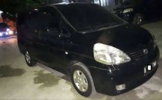 Jual mobil bekas murah Nissan Serena Highway Star 2006 di DKI Jakarta