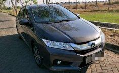 Jual mobil bekas murah Honda City ES 2015 di Jawa Timur