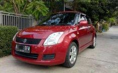 Jual Suzuki Swift 2012 harga murah di Jawa Barat