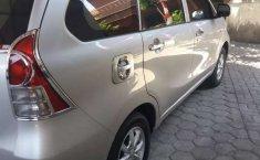 Jual mobil bekas murah Toyota Avanza G 2014 di DKI Jakarta