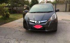 Lampung, Honda Jazz S 2013 kondisi terawat