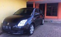 Jual Suzuki Swift ST 2009 harga murah di Jawa Timur