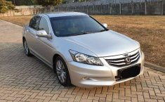 Honda Accord 2011 Banten dijual dengan harga termurah