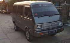 Suzuki Carry 1999 Jawa Tengah dijual dengan harga termurah