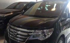 Jawa Barat, jual mobil Nissan Serena Autech 2016 dengan harga terjangkau
