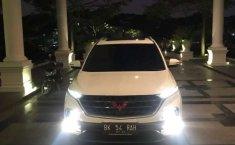 Dijual mobil bekas Wuling Almaz , Sumatra Utara