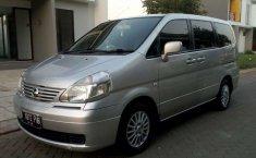 Mobil Nissan Serena 2011 dijual, Jawa Barat
