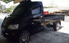 Jawa Tengah, jual mobil Daihatsu Gran Max Pick Up 1.3 2014 dengan harga terjangkau