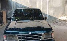 Jual mobil bekas murah Isuzu Panther 1996 di Jawa Tengah