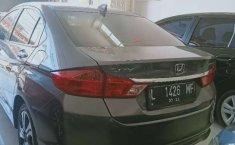 Jawa Timur, jual mobil Honda City 2014 dengan harga terjangkau