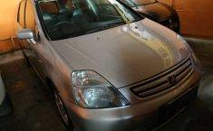 Jual mobil Honda Stream 2.0 2002 bekas, DI Yogyakarta