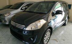 Mobil Suzuki Ertiga GL 2015 dijual, DIY Yogyakarta