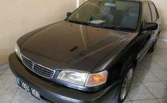 Jual mobil bekas murah Toyota Corolla 1.6 1999 di DIY Yogyakarta