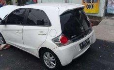Jual cepat Honda Brio 2012 di Banten