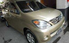 Jual mobil Toyota Avanza G 2004 bekas di DIY Yogyakarta