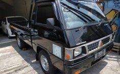 Dijual mobil bekas Mitsubishi Colt L300 2.5L Diesel Pick Up 2dr 2013, DIY Yogyakarta