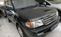 Dijual mobil bekas Toyota Kijang SX 2002 murah di DI Yogyakarta