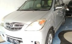 Jual mobil Toyota Avanza G Manual 2011 murah di DKI Jakarta