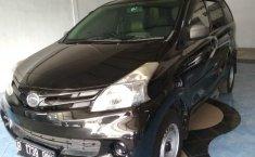 Jual mobil Daihatsu Xenia X Manual 2012 bekas di DKI Jakarta