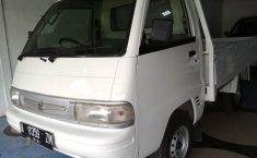 Jual mobil Suzuki Carry Pick Up Futura 1.5 NA 2010 murah di DKI Jakarta