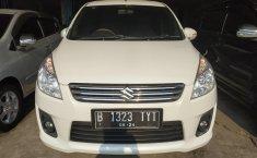 Jawa Barat , Jual mobil Suzuki Ertiga GX 2014 dengan harga terjangkau