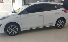 Mobil Toyota Yaris TRD Sportivo 2019 dijual, Jawa Barat