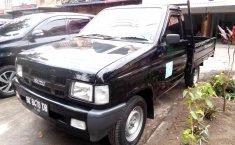 Sumatra Utara, Jual mobil Isuzu Panther 2.5 Pick Up Diesel 2015 dengan harga terjangkau