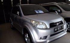 Mobil Toyota Rush S 2010 dijual, Jawa Tengah