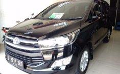 Jual mobil Toyota Kijang Innova 2.4 G 2016 bekas di Jawa Tengah