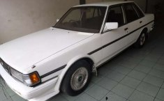 Jual mobil bekas murah Toyota Cressida 2.0 Automatic 1987 di Sumatra Utara