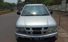 Isuzu Panther 2013 Banten dijual dengan harga termurah
