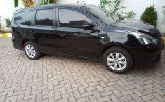 Mobil Nissan Livina 2014 SV dijual, Jawa Barat