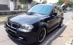 BMW X3 2004 Jawa Timur dijual dengan harga termurah