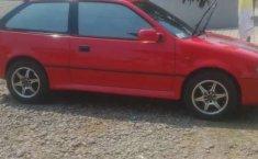 Mobil Suzuki Amenity 1992 terbaik di Jawa Barat