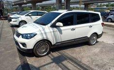 Jual mobil Wuling Confero S 2017 bekas, DKI Jakarta