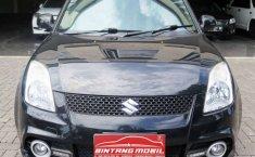 Jual mobil Suzuki Swift GT 2012 bekas, Sulawesi Utara