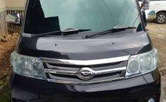 Dijual mobil bekas Daihatsu Luxio X, Sumatra Barat