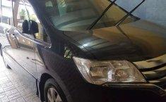 Nissan Serena 2013 Jawa Barat dijual dengan harga termurah