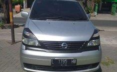 Jawa Timur, jual mobil Nissan Serena Autech 2007 dengan harga terjangkau