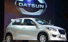 Review Datsun GO Panca 2014: Mobil Hatchback Murah Dan Punya Fitur Nyaman? Ini Pilihan Terbaiknya