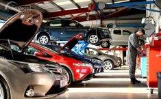 Trik Memilih Bengkel Mobil yang Bagus Selain BeRes