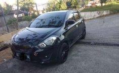 Kalimantan Timur, jual mobil Datsun GO T 2015 dengan harga terjangkau