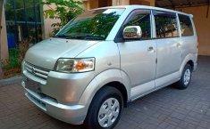Mobil Suzuki APV 2011 GE dijual, DKI Jakarta