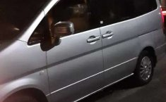 Nissan Serena 2009 Bali dijual dengan harga termurah