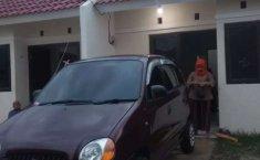 Kia Visto 2002 Jawa Barat dijual dengan harga termurah