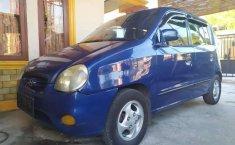Dijual mobil bekas Hyundai Atoz GLS, Sumatra Barat