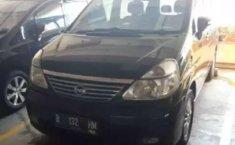 DKI Jakarta, jual mobil Nissan Serena 2005 dengan harga terjangkau
