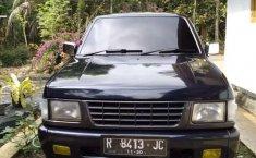 Dijual mobil bekas Isuzu Panther 2.5 Manual, Jawa Tengah